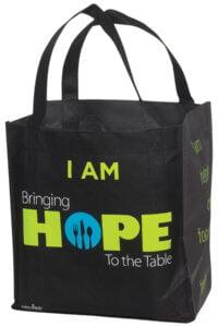 Bringing Hope bag image[1]