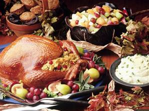 thanksgiving-feast-715576
