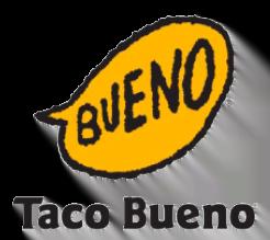 bueno-logo-transparent