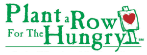 Plat A Row Logo - no txt